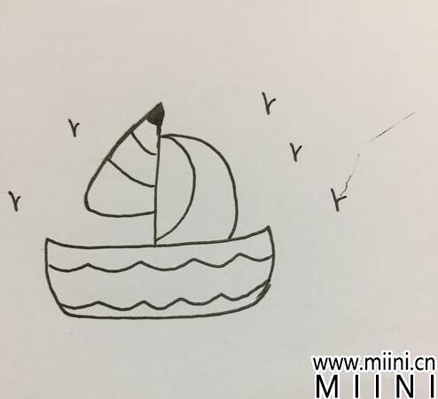 小船简笔画07.jpg