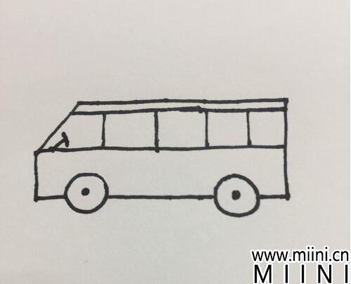 客车简笔画08.jpg