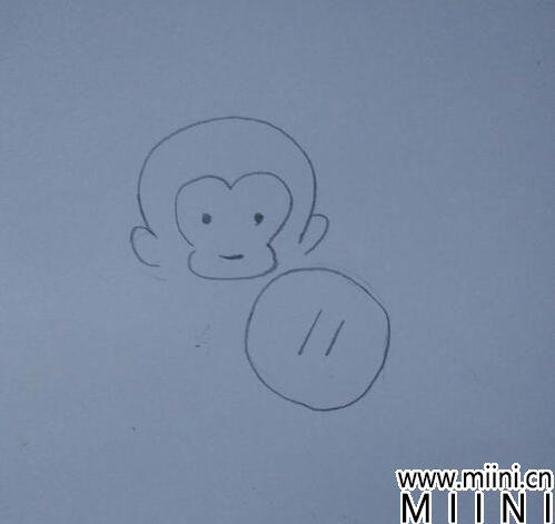 小猴子04.jpg