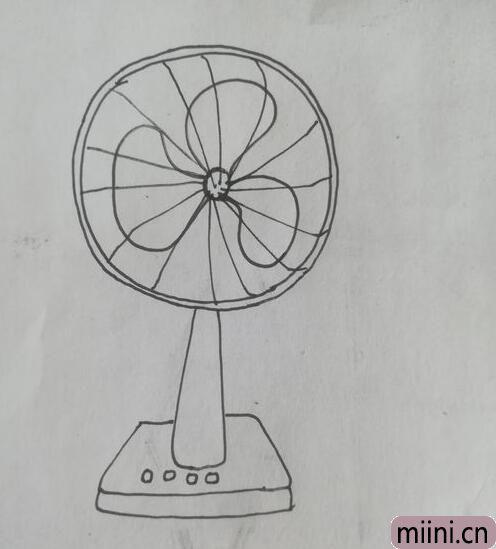 电扇简笔画07.jpg