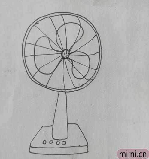电扇简笔画01.jpg