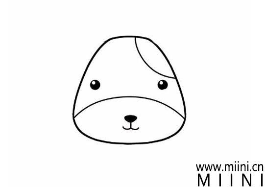 小狗简笔画03.jpg