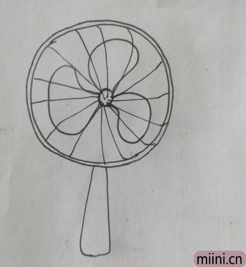 电扇简笔画06.jpg