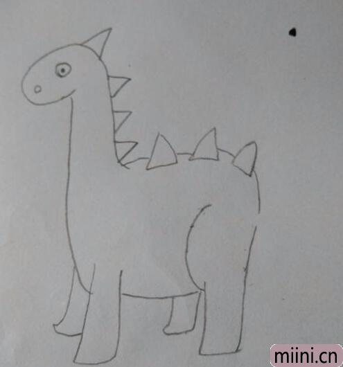 恐龙简笔画06.jpg