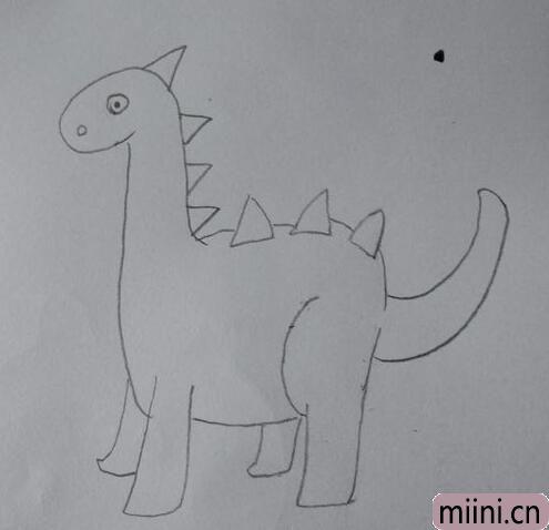 恐龙简笔画01.jpg