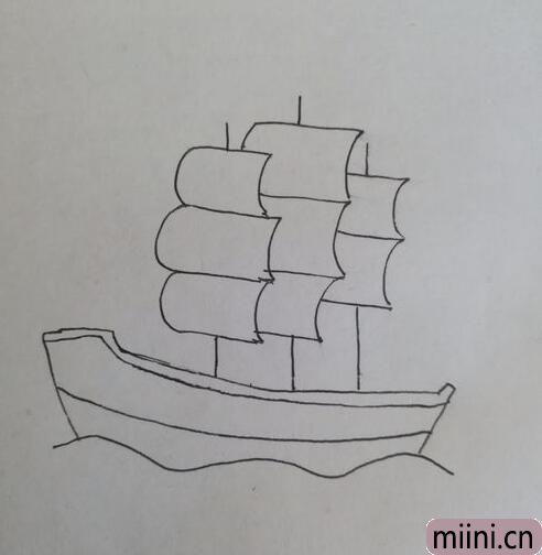 帆船简笔画01.jpg