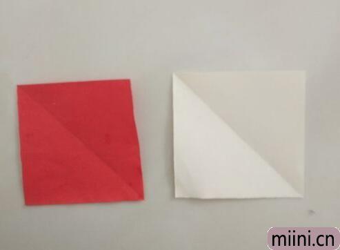 圣诞老人折纸02.jpg