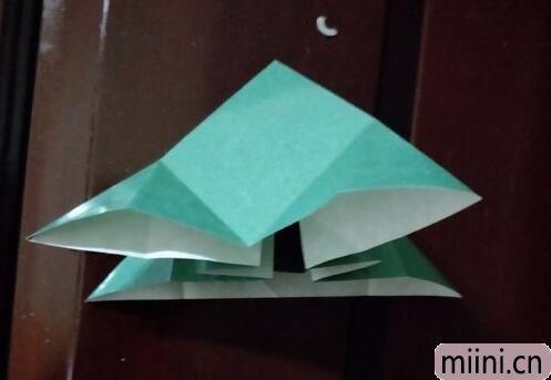 折纸别墅05.jpg