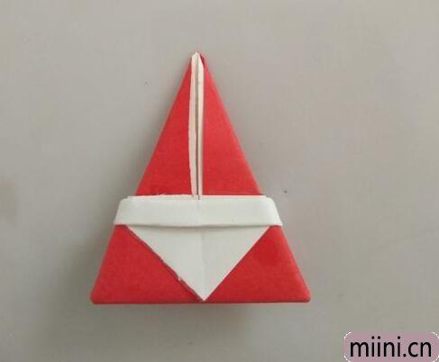 圣诞老人折纸10.jpg