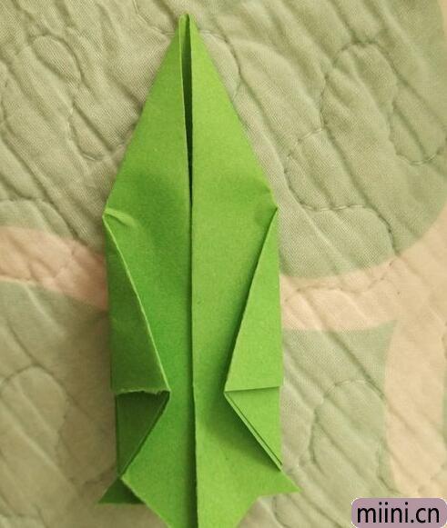 折火箭05.jpg