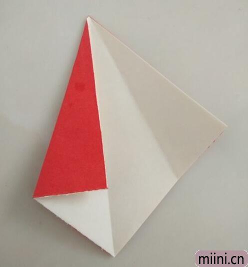 圣诞老人折纸04.jpg