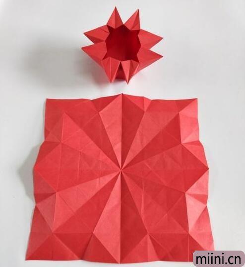 十星花盒02.jpg
