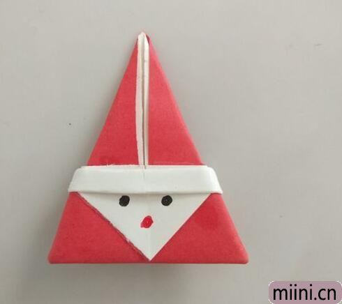 圣诞老人<a href=http://www.miini.cn/search-0-497.html target=_blank class=infotextkey>折纸</a>01.jpg