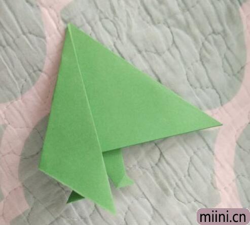 折火箭03.jpg
