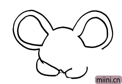 鼠年的老鼠