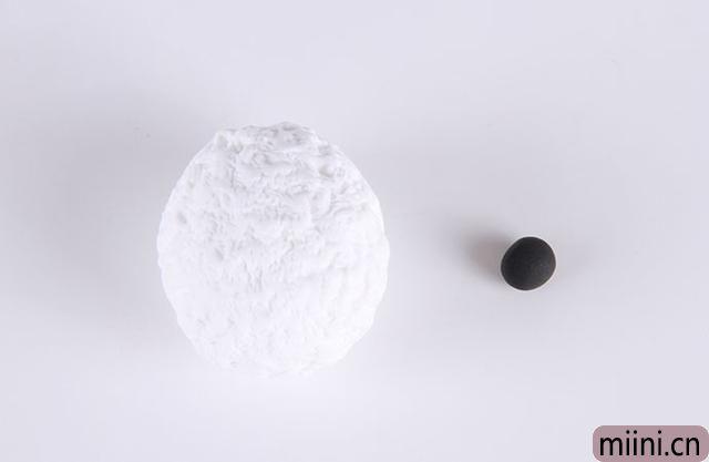 miini粘土教程网