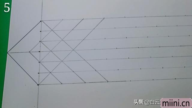 miini手工教程网