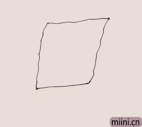 海绵宝宝简笔<a href=http://www.miini.cn/hhds/ target=_blank class=infotextkey>画</a>