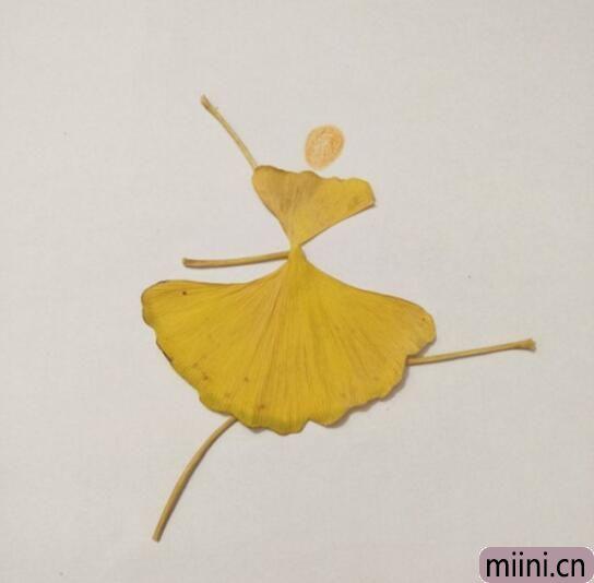 跳舞的人08.jpg