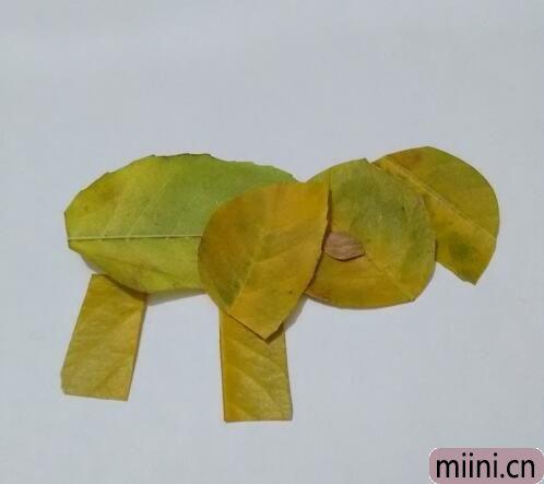 大象09.jpg