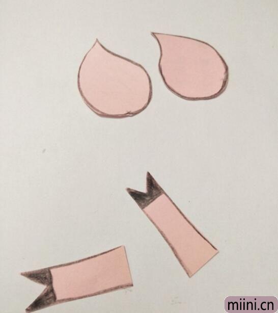 小猪笔筒09.jpg