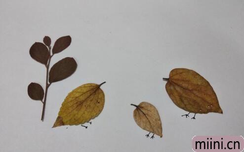 树叶贴画07.jpg