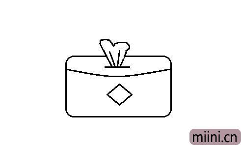 纸巾盒06