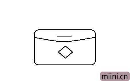 纸巾盒05