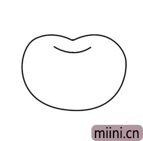 苹果03.png
