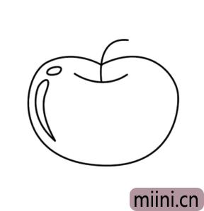 苹果06.png