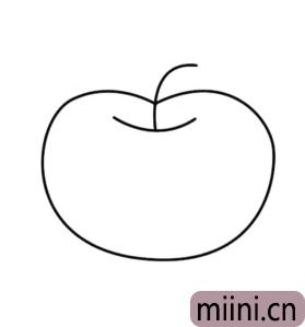 苹果04.png