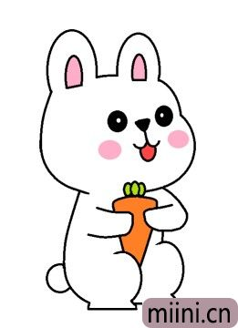 小兔子01