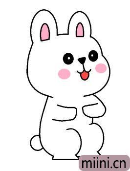小兔子05