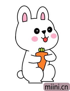 小兔子06