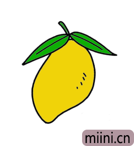 芒果06.png