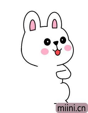 小兔子04