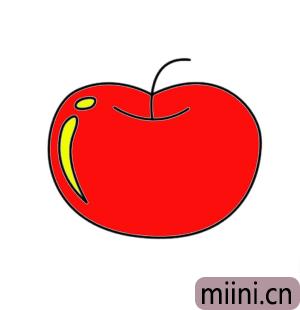 苹果07.png