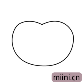 苹果02.png