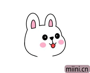小兔子03