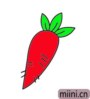 红萝卜01.png