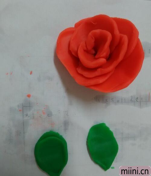 玫瑰花08.jpg