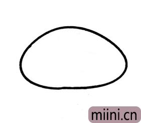 蘑菇02.png