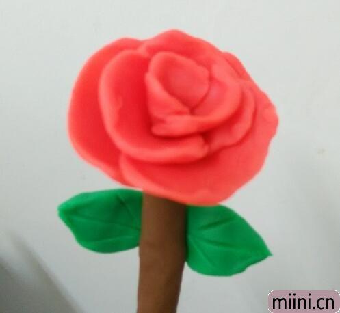 玫瑰花01.jpg