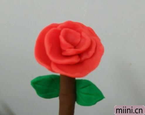 玫瑰花13.jpg