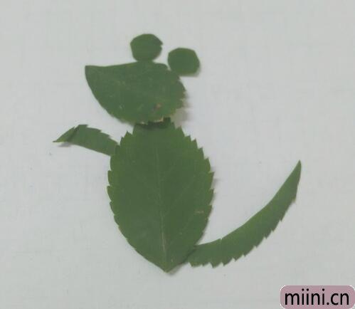 树叶小老鼠07.jpg