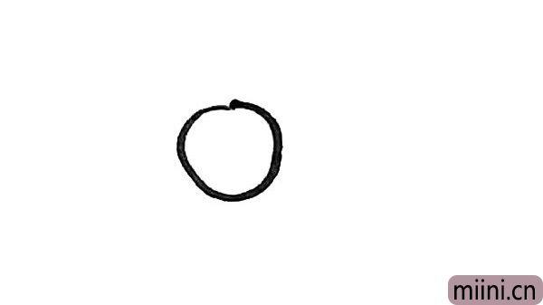 山竹简笔<a href=http://www.miini.cn/hhds/ target=_blank class=infotextkey>画</a>