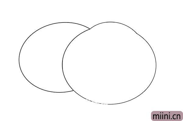 卡通西红柿简笔<a href=http://www.miini.cn/hhds/ target=_blank class=infotextkey>画</a>