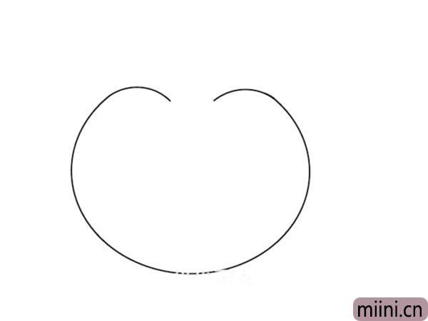 番茄简笔<a href=http://www.miini.cn/hhds/ target=_blank class=infotextkey>画</a>图片